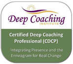 deep_coaching_logo